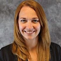 Tara Kaczorowski, Ph.D.